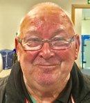 Parker ken swindon Penhill