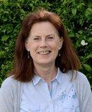 Gladys Barr