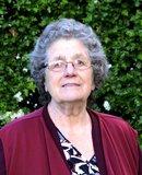 Marilyn Beale