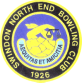 North End Bowls Club