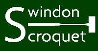 Swindon Croquet Club